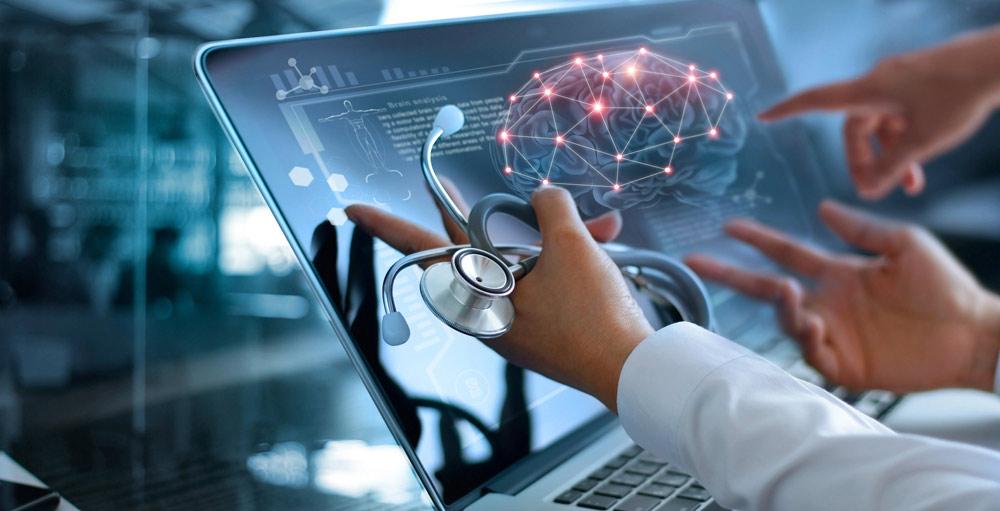 پرونده الکترونیکی سلامت و کاهش هزینه ها