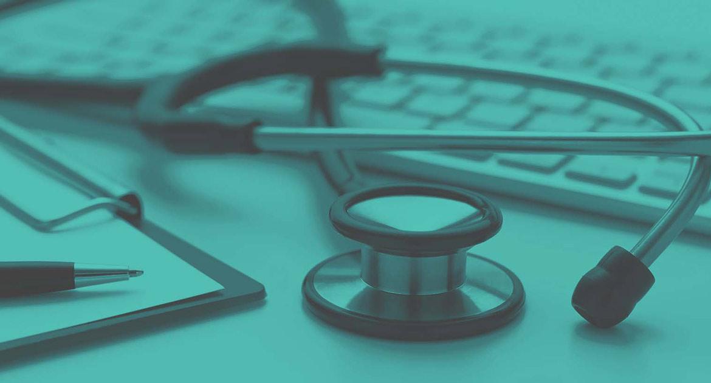 پرونده الکترونیکی سلامت چیست؟