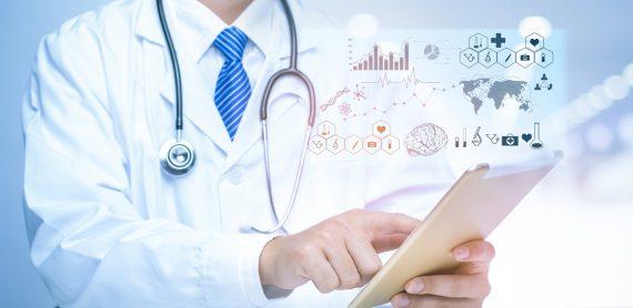 چگونه پیاده سازی پرونده الکترونیک سلامت (EHR) منجر به کاهش هزینه ها می شود؟