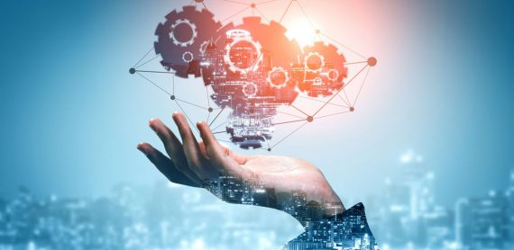 هوش تجاری چیست؟ دلایل اهمیت BI برای کسب و کارها