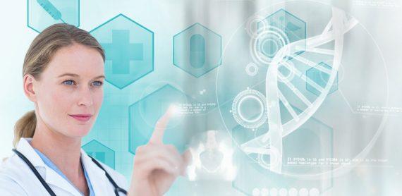 سیستم اطلاعات سلامت چیست؟ معرفی 5 نرم افزار پزشکی