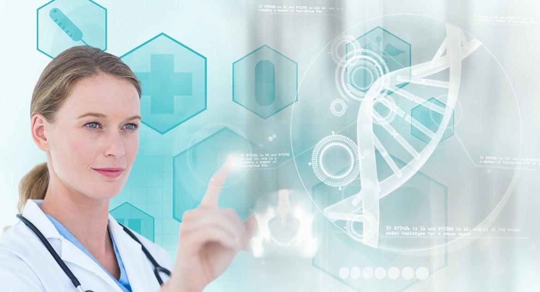 سیستم اطلاعات بیمارستان چیست؟ معرفی 5 نرم افزار پزشکی