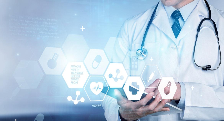 مزایای پرونده الکترونیک سلامت ؛ بهبود مراقبت از بیمار و افزایش درآمد