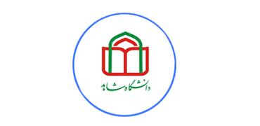 Shahed-university