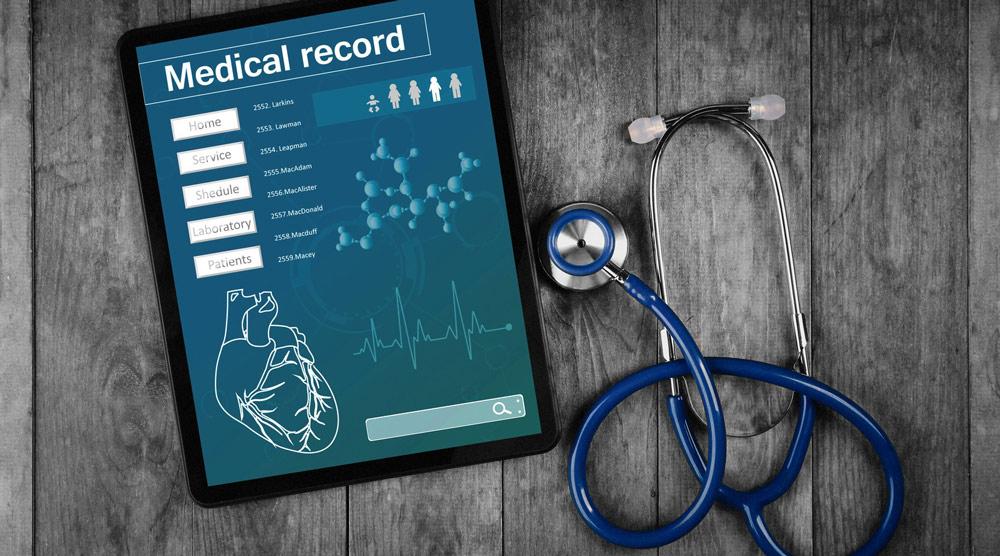 آمادگی سازمانی، موانع احتمالی پیاده سازی پرونده الکترونیک سلامت را پیش بینی می کند