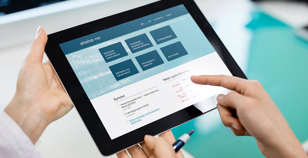 فرهنگ سازمانی، درک کلی از اجرای پرونده الکترونیک سلامت را بررسی می کند.
