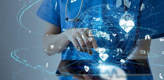 راهنمای کامل معرفی نرم افزارهای پزشکی