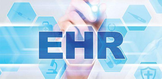 استراتژی های بهینه سازی EHR برای افزایش قابلیت استفاده از EHR