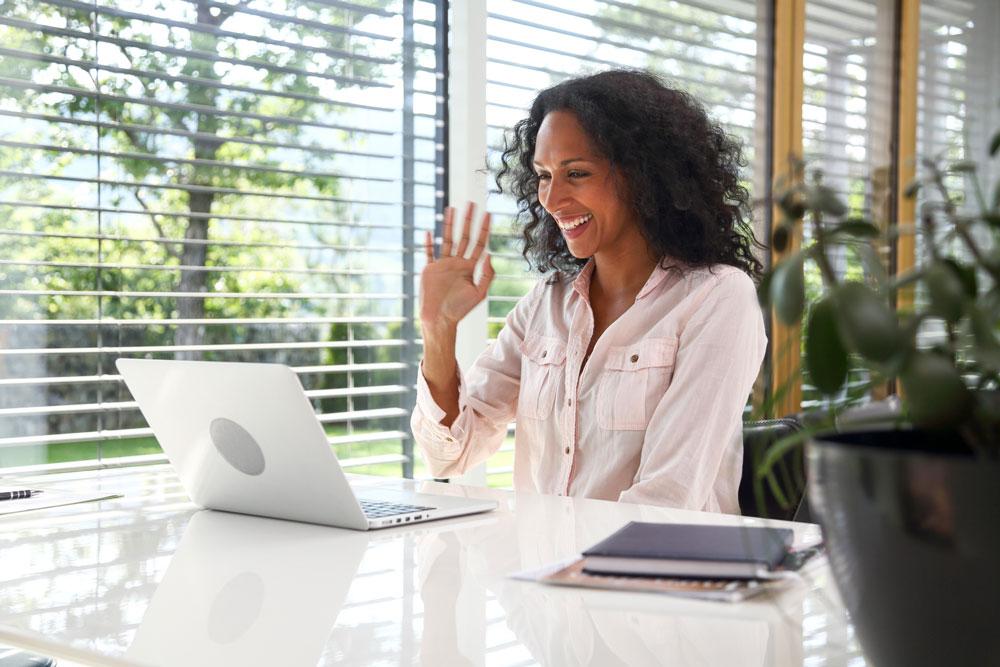 برای یک درمانگر موفق آنلاین چه کار کنیم؟