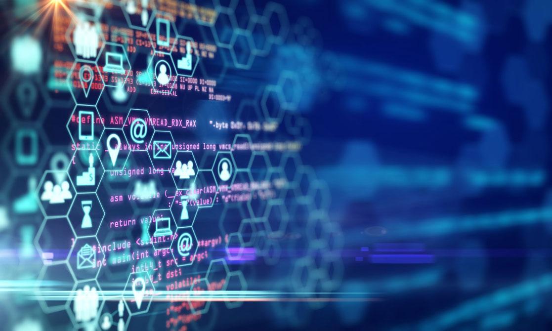 سیستم های اطلاعات بیمارستانی برای دوران دیجیتالی فعال