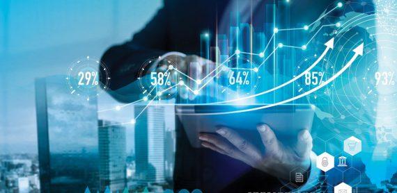 هوش تجاری چیست؟ تعریف ، تکنیک ها و نکات متخصصان