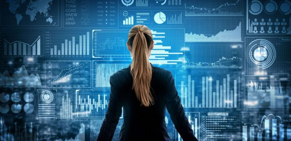 نحوه تبدیل شدن به یک تحلیلگر BI در سال 2020