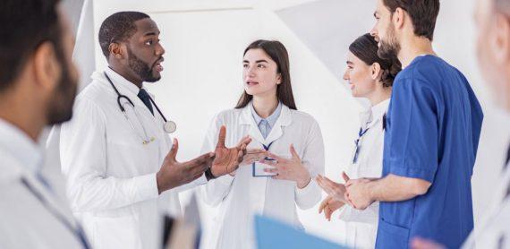 هوش هیجانی و نیاز پزشکان به آن