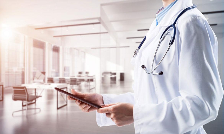 8 عملکرد اصلی پرونده الکترونیک سلامت (EHR) چیست؟